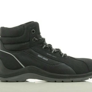 New Sepatu Elevate S1p Safety Jogger Shoes Safetyjogger Tokopedia