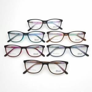 Daftar Harga Kacamata Dior 5281 Fullset 4 Terpopuler - Toko Bersatu ID 01916cb632
