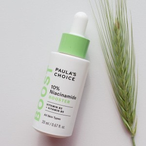 PAULA'S CHOICE RESIST 10% Niacinamide Booster Full Size