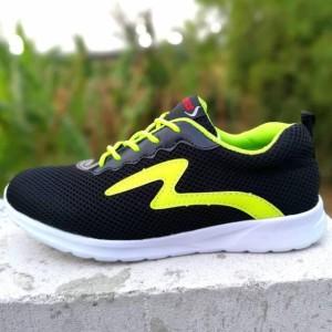 Sepatu Bola Specs Tokopedia