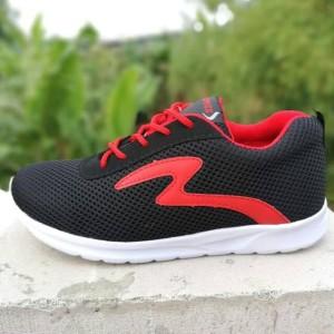 Sepatu Olahraga Pria Specs Sepatu Bola Tokopedia