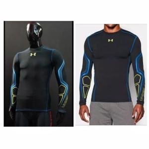 List Harga Kaos Under Armour Baju Under Armour T Shirt Under Armour ... 02578d2518