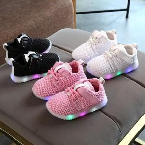 Sepatu Anak Anak Tokopedia
