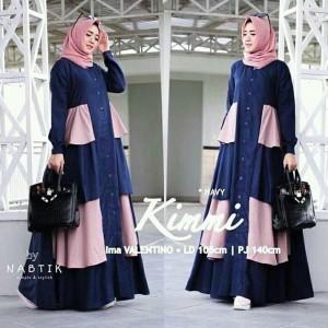 Bpc Kimmy Dress