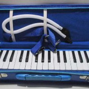Harga Pianika Melody Terbaru - Harga Bersatu webid d634e03c02