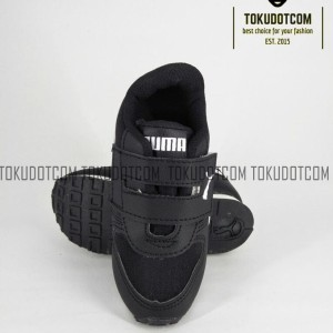 Sepatu Anak Sekolah 1 5 Tahun Tokopedia