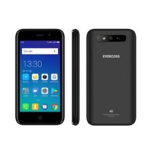 Evercoss S45 1gb 8gb 4g Lte Handphone Android Smartphone Murah Tokopedia