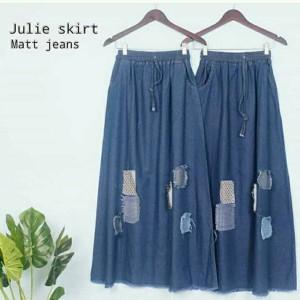 Mc Julie Skirt