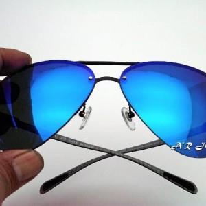 Jual Sunglasses Kacamata Outdoor Original Jeep Kaca Mata Sunglass Polarized db712a94f1