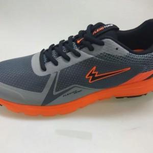 Sepatu Lari Eagle Thunderbolt Tokopedia