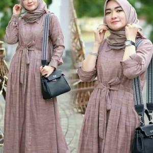 Ow Safa Dress