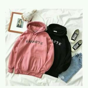 Fj Namaste Sweater