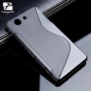 Sony Experia Z3 Compact Tokopedia
