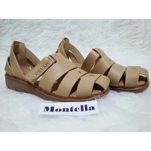 Sepatu Wanita Kickers H1 Tokopedia