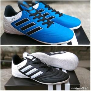 Sepatu Putsal Adidas Copa Komponen Tokopedia