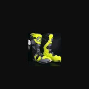 Sepatu Cross Oneil Rider Tokopedia