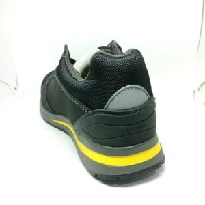 Safety Shoes Jogger Turbo S3 Tokopedia