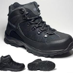 Harga Sepatu Trek Terbaru - Harga Bersatu webid d990023ad5