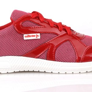 Sepatu Sneaker Kets Sport Anak Laki Laki Tokopedia
