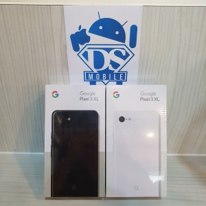 Google Pixel Xl 128gb Black Second Terawat Tokopedia