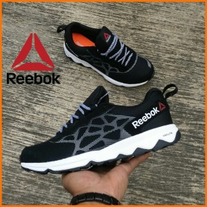 Sepatu Rebook Tokopedia