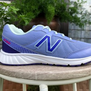 Sepatu Anak New Balance Tokopedia