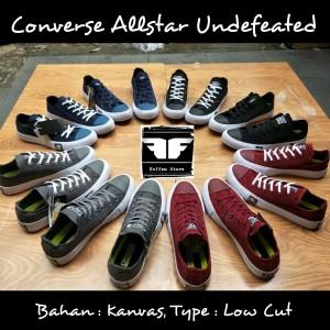 Sepatu Converse Cewek Tokopedia