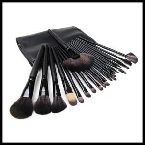 Hot Sale Tas Makeup Tas Kosmetik Beatycase Tempat Bedak Lotion Lipstik Tokopedia