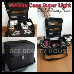 Hot Sale Beauty Case Tas Makeup Tas Kosmetik Koper Makeup Tokopedia