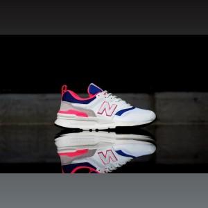 Sepatu Nb 997 Pria Tokopedia