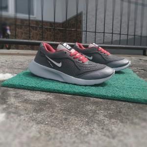 Sepatu Nike Airmax Jogging Running Badminton Tokopedia