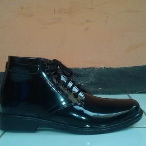 Sepatu Pdh Spesial Tokopedia
