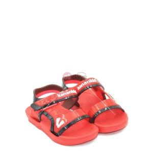 Kanan Kiri Sandal Gunung Anak Laki Laki K5002 Size 24 29 Tokopedia