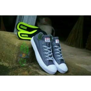 Sepatu Converse Sepatu Sekolah Tokopedia