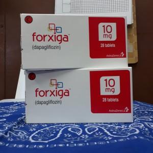 forxiga..10mg.box