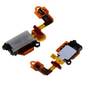 AUDIO JACK SONY XPERIA Z ULTRA C6802 C6806 C6833 C6843