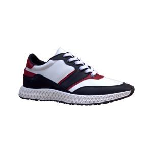 Sepatu Sneakers Pria GEEKSTUFF Running Man V8