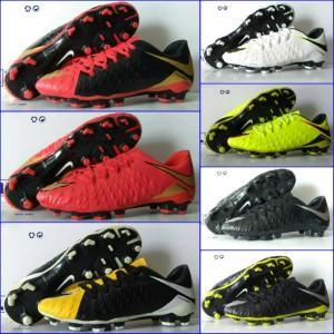 Daftar Harga Best Seller Sepatu Bola Nike Hypervenom 24 Terbaru ... ff3d542404