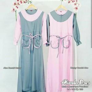Lb Alinda Dress