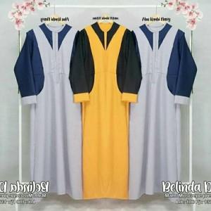 Lb Belinda Dress