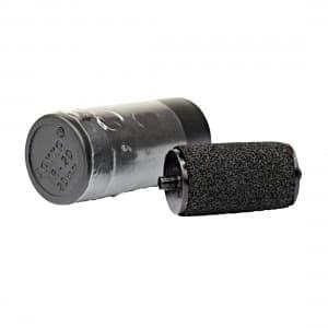 Tinta Ink Roller Untuk Alat Label Harga 2 Baris Tokopedia