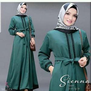Stwo Sienna Dress