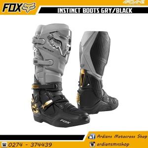 Harga Sepatu Cross Fox Instinct Terbaru - Topharga.biz.id 6ab7bd8f95