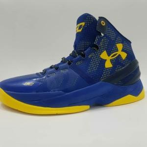 List Produk Sepatu Sport Under Armour Curry One Abu Abu Hitam Run ... ff8e85ad01