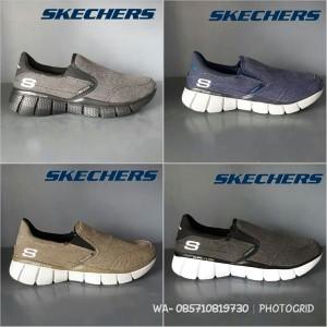 Harga Skechers Vietnam Terbaru - Harga Bersatu webid efc7959a38