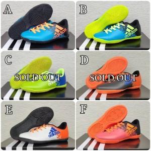 Sepatu Adidas Futsal Anak Sepatu Olahraga Anak Sepatu Futsal Nyaman Untuk Anak Sepatu Keren Tokopedia