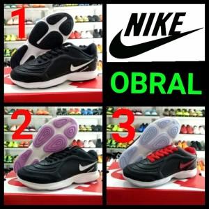 Sepatu Running Nike 3d Cewek Tokopedia