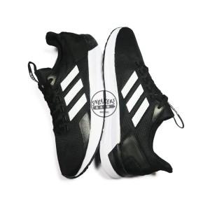Sepatu Olahraga Adidas Tokopedia