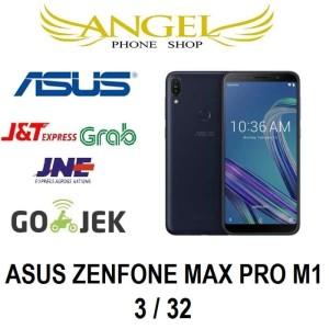 Zenfone Max Pro M1 Zb602kl Tokopedia