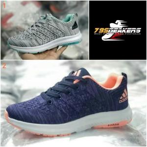 Jual Adidas Neo Zoom Premium Original   Sepatu Sneakers   Sepatu Olahraga 1139dd5d8f
